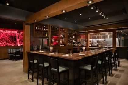 restaurants1711
