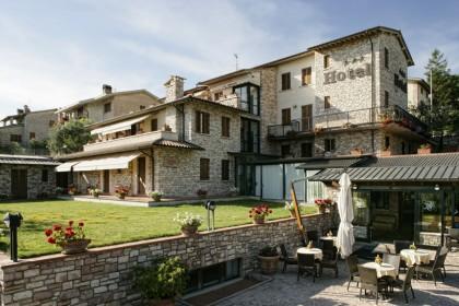 Assis-Hotel-La-Terrazza