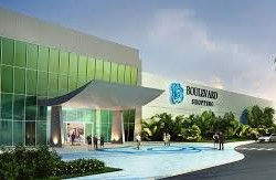 Vitória da Conquista terá novo Shopping em 2015